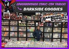 Darkside Goodies.jpg