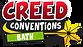 CreedBath (1).png