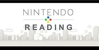 Nintendo Reading.jpg