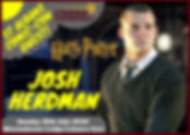 Josh Herdman.jpg