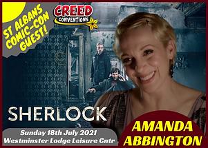 Amanda Abbington.png