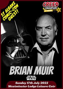 Brian Muir.png