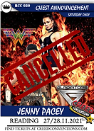 Jenny - Cancelled.png