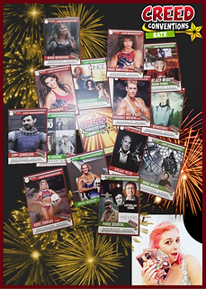 Guest  Collector Cards.png