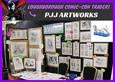PJJ Artworks.jpg