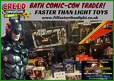 Faster Than Light Toys.jpg