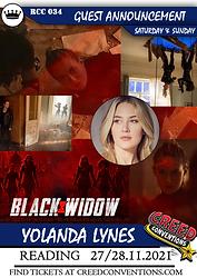 Yolanda Lynes.png
