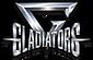 Gladiators 1992 logo.png