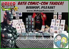 Bishop Please.jpg