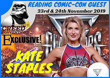 Kate Staples.jpg