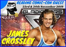 James Crossley 2.jpg