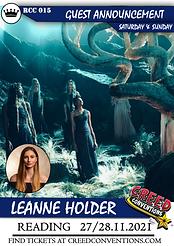 Leanne Holder.png