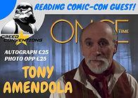 Tony Amendola.jpg