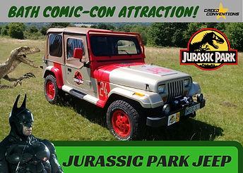 Jurassic Park Jeep.jpg