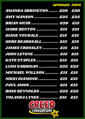 Guest Price List 2021.png