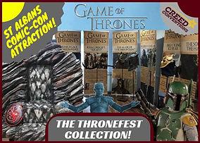 Game of Thrones Display.jpg