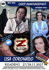 Lisa Coronado.png