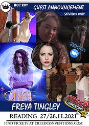 Freya Tingley.png