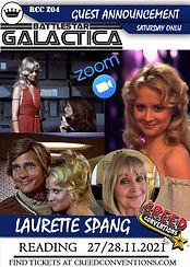 Laurette Spang.jpg