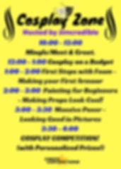 Cosplay Schedule.jpg