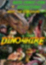 Dino4Hire.jpg