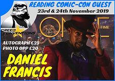 Daniel Francis 2.jpg