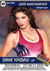 Diane Youdale.png