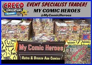 My Comic Heroes.png