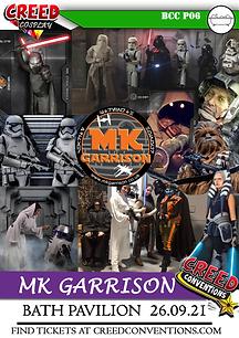 MK Garrison.png