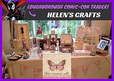 Helen's Crafts.jpg