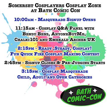 Cosplay Schedule.png