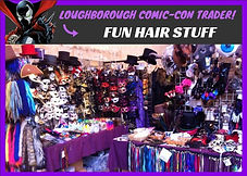 Fun Hair Stuff.jpg