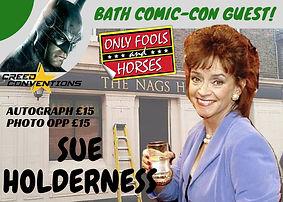 Sue Holderness.jpg
