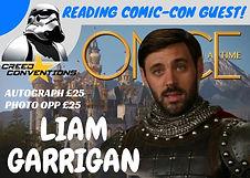 Liam Garrigan 2.jpg