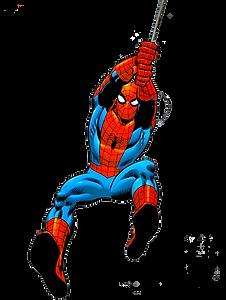 Spider-Man-Transparent-Background.png