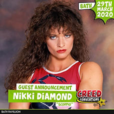 Nikki Diamond NEW.jpg