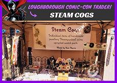 Steam Cogs.jpg