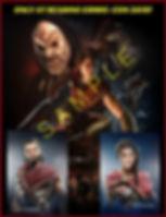 Assassins Creed Special.jpg