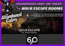 Hour Escape.jpg