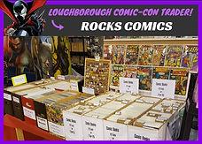 Rocks Comics.jpg