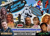 Reading Comic-Con 2018.jpg