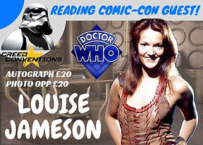 Louise Jameson.jpg