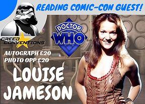 Louise Jameson.jpg