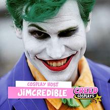 1 - jimcredible.png