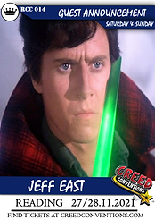 Jeff East.png