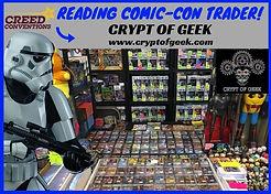 Crypt of Geek.jpg
