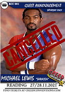 Michael Lewis - Cancelled.png