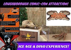 Ice Age & Dino Experience.jpg