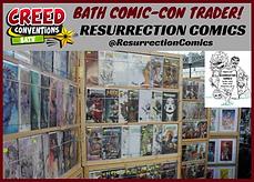 Resurrection Comics.png