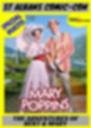 Adventures of Bert & Mary.jpg